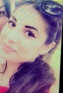 В Олександрії зникла неповнолітня дівчина