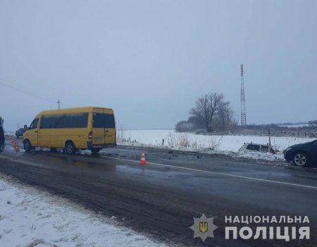 Депутати проголосували за раніше заветоване міським головою Кропивницького земельне питання