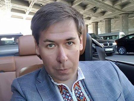 Захистом нашого земляка, військовополеного моряка Романа Мокряка, займеться адвокат Ілля Новіков