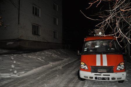 У Кропивницькому збирають кошти на поховання родини, яка загинула від отруєння чадним газом