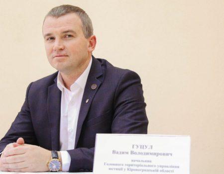 На Кіровоградщині держвиконавці змусили «горе»-батьків сплатити майже 116 мільйонів аліментів