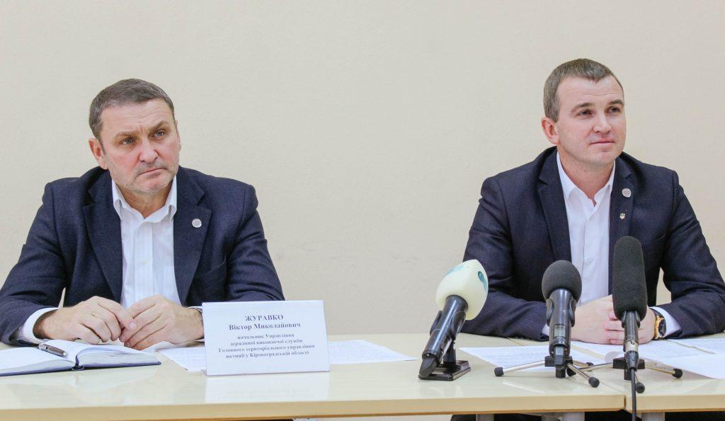 На Кіровоградщині держвиконавці змусили «горе»-батьків сплатити майже 116 мільйонів аліментів - 1 - Життя - Без Купюр