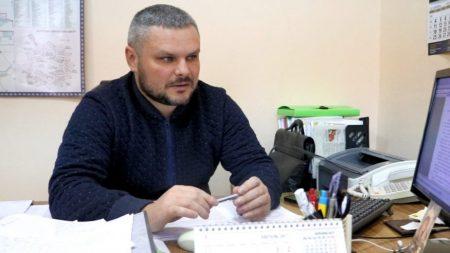 Обов'язки заступників мера Кропивницького тимчасово виконуватиме начальник управління транспорту