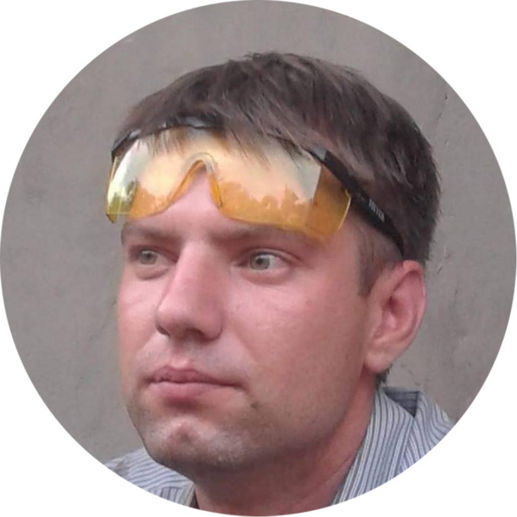 Підсумки 2018-го: проблеми й успіхи впровадження медреформи на Кіровоградщині - 5 - Найважливiше - Без Купюр