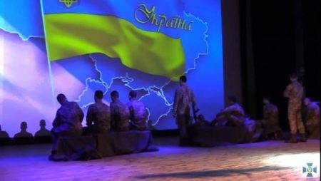 У Кропивницькому відбудеться благодійна вистава-реквієм «Війна без строку…»