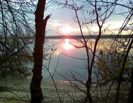 На Кіровоградщині планують розшити територію ландшафтного парку