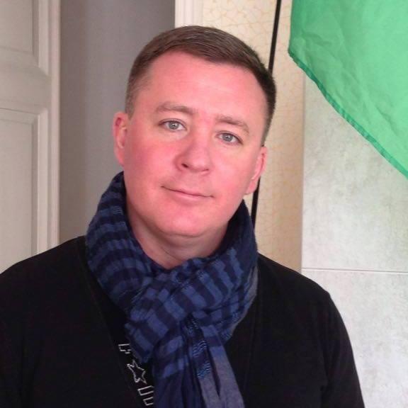 Відомого депутата з Кропивницького підозрюють у розтраті бюджетних коштів - 1 - Корупція - Без Купюр