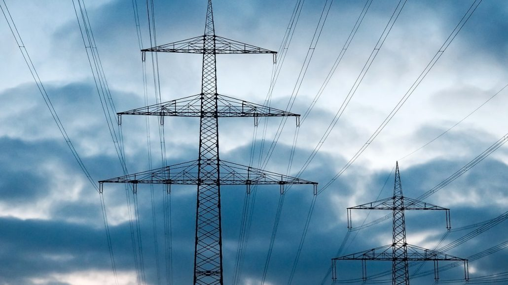 Без Купюр Уряд підвищив тариф на електроенергію для населення Україна сьогодні  тариф підвищення новини Кіровоградщина електроенергія