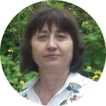 Підсумки 2018-го: проблеми й успіхи впровадження медреформи на Кіровоградщині - 1 - Найважливiше - Без Купюр