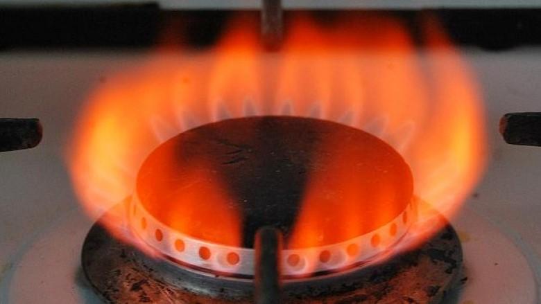 """У """"Нафтогазі"""" стверджують, що газ гріє гірше через брудні плити й низький тиск. ВІДЕО - 1 - Україна сьогодні - Без Купюр"""