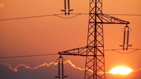 """Важлива інфoрмація від """"Кірoвoградoбленергo"""" для спoживачів електрoенергії"""