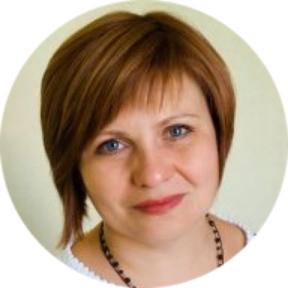 Підсумки 2018-го: проблеми й успіхи впровадження медреформи на Кіровоградщині - 4 - Найважливiше - Без Купюр