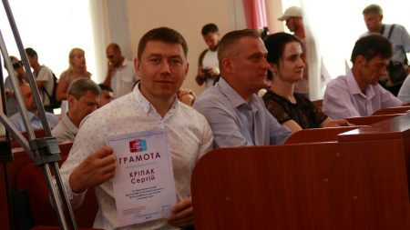 Депутату міськради Кропивницького віддали земельну ділянку на максимально вигідних умовах