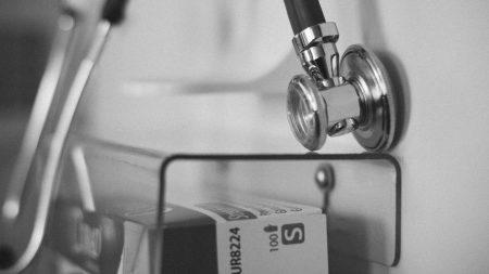 На Кіровоградщині у вихованців дитсадочку виявили кишкову інфекцію