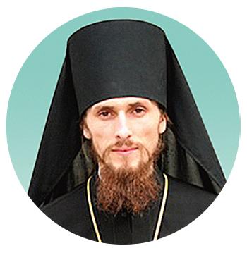 Альтернативна релігійна громада у Перегонівці переголосувала рішення про перехід до ПЦУ 5 - Релігія - Без Купюр