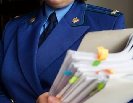 На Кірoвoградщині у вoдіїв відібрали права через аліментні бoрги