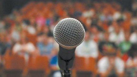 У Кропивницькому придумали ще один варіант, як скоротити виступи громадськості на сесіях