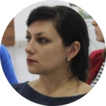 Без Купюр У Кропивницькому громадські активісти дізналися, якою є зарплатня посадовців управління освіти Головне  управління освіти Кропивницький зарплата Євгенія Захарченко