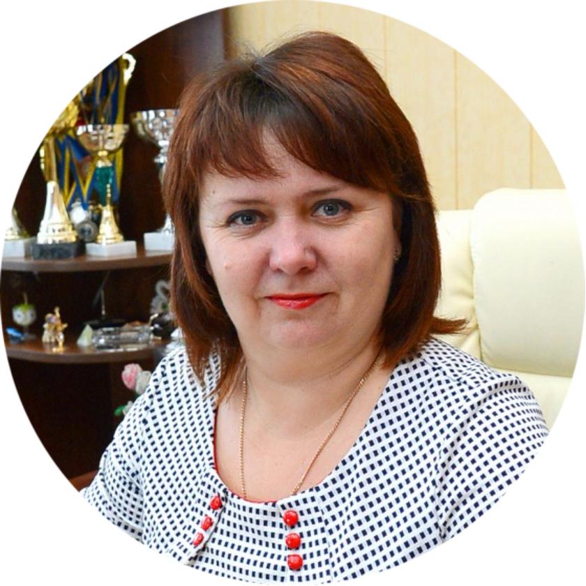 Підсумки 2018-го: проблеми й успіхи впровадження медреформи на Кіровоградщині - 6 - Найважливiше - Без Купюр
