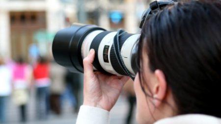 «Лайтова» Кіровоградщина. Чи є перешкоди в діяльності журналістів регіону?