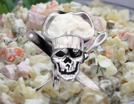 Україна очолила рейтинг зі смертності через неправильне харчування