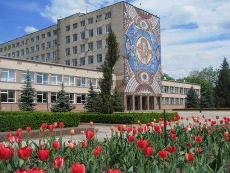 Студент з Кропивницького отримуватиме академічну стипендію Кабінету Міністрів України