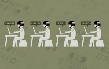 Facebook видалив сторінки російських тролів, що видавали себе за кропивничан