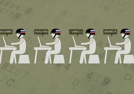 На Кіровоградщині перепризначили ще одного суддю