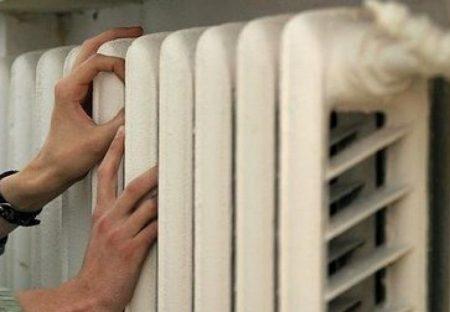 У Кропивницькому відновлено теплопостачання 285 будинків