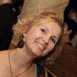 Перший учасник АТО з Кіровоградщини приєднався до «Veterano Service» Фото 3 - Бізнес - Без Купюр - Кропивницький