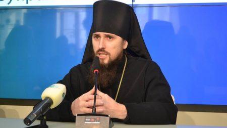Жоднa пaрaфiя УПЦ МП Кiровогрaдщини ще не перейшлa до Прaвослaвної церкви Укрaїни