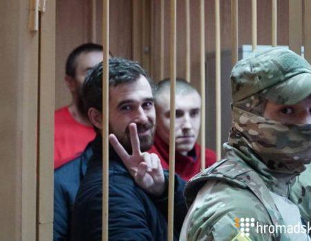 Завищивши очікувану вартість обладнання, Кіровоградська обласна лікарня переплатить близько 100 тисяч гривень