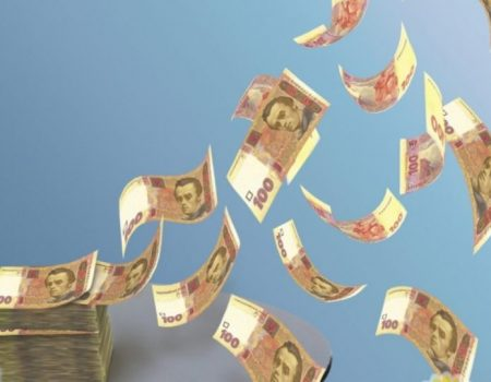 Як Кіровоградська обласна лікарня без конкурентних торгів переплачує за продукти