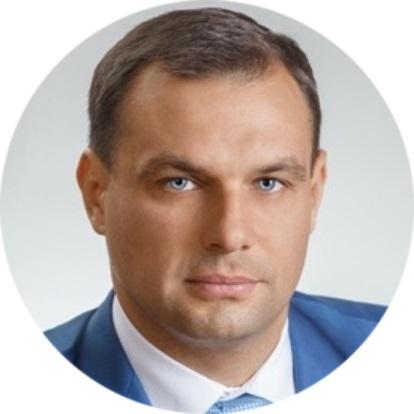 Вартість оренди готелю «Київ» зросте до мільйона на місяць - 2 - Життя - Без Купюр