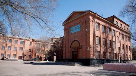 Інклюзивно-ресурсний центр для дітей почав свою роботу в Олександрії