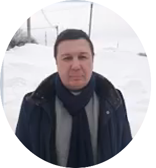 Альтернативна релігійна громада у Перегонівці переголосувала рішення про перехід до ПЦУ 3 - Релігія - Без Купюр