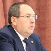 Андрій Райкович оцінив роботу комунальників на трійку 1