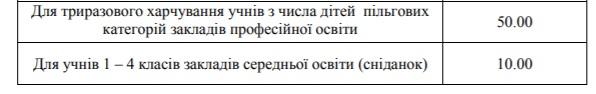 Без Купюр | Освіта | У садочках Кропивницького скасували пільгу на харчування дітей учасників АТО 4