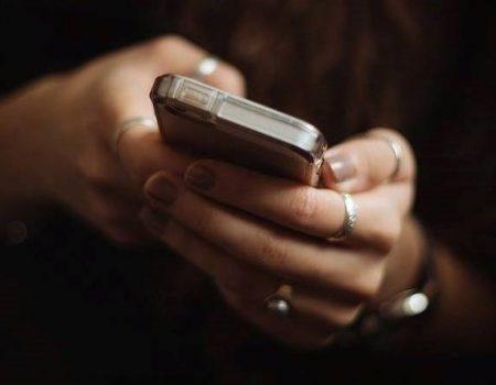 У Кропивницькому жертвам домашнього насилля допомагатиме мобільна бригада