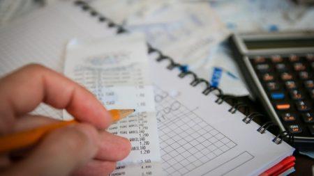 Податковий конфлікт: Маловисківська міськрада судитиметься за 7,5 мільйонів ПДФО