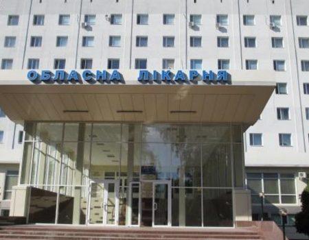 Кандидату по 100-му округу опоненти приписують зв'язок із Росією