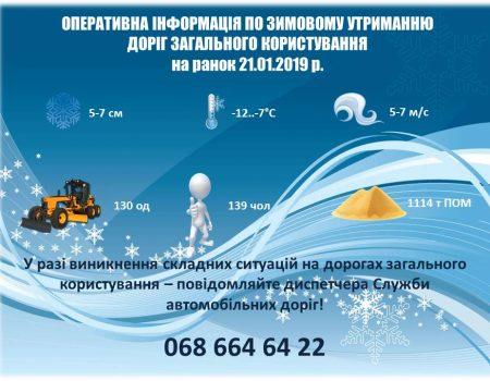 У Кропивницькому запрацює автобусний маршрут №130А