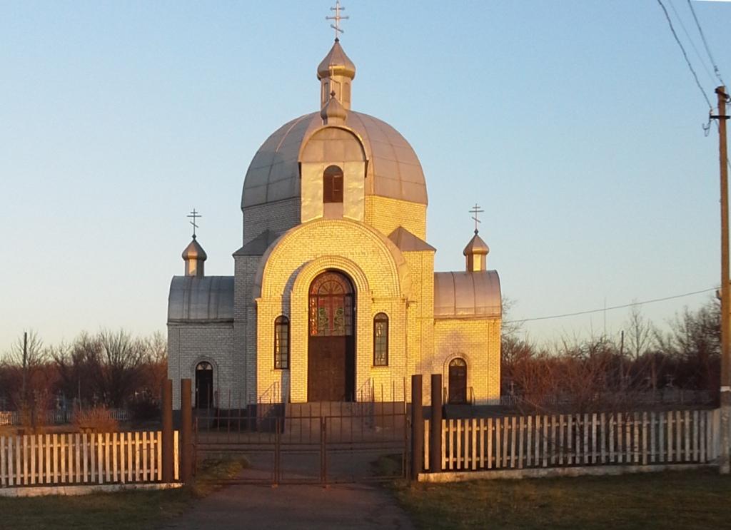 Альтернативна релігійна громада у Перегонівці переголосувала рішення про перехід до ПЦУ 4 - Релігія - Без Купюр