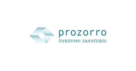 """За півроку """"забанені"""" антимонопольним комітетом фірми-змовники через ProZorro встигли заробити понад 4 млн грн"""