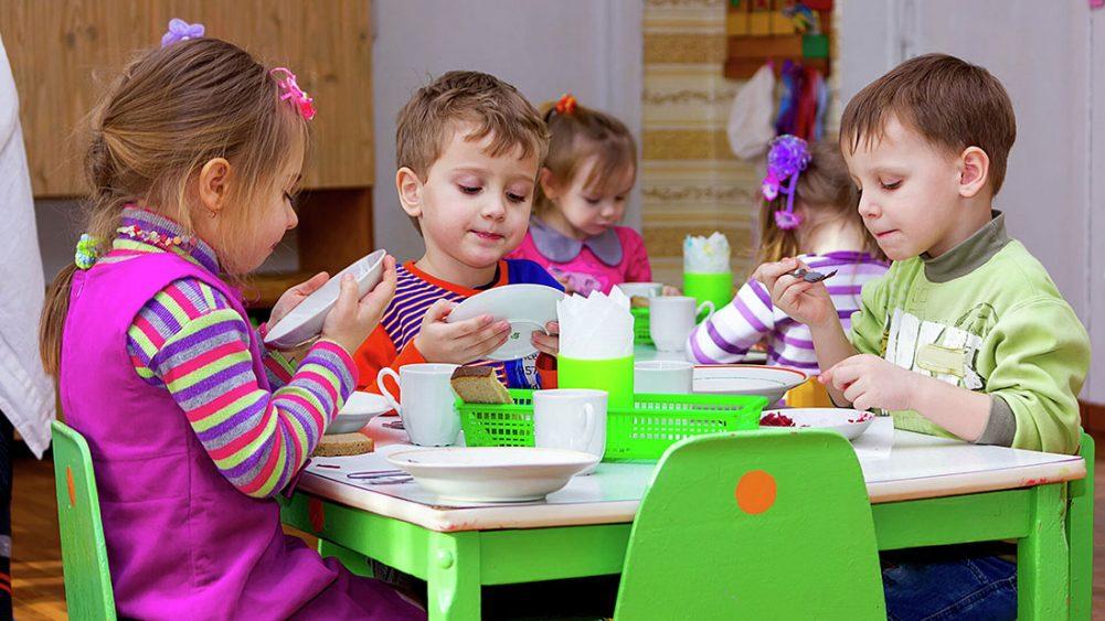 Без Купюр Кропивницький: у міськраді повідомили, коли запрацюють усі дитсадки Освіта  Лариса Костенко Кропивницький дитячий садочок 2020 рік