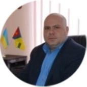 Без Купюр | Освіта | У садочках Кропивницького скасували пільгу на харчування дітей учасників АТО 2