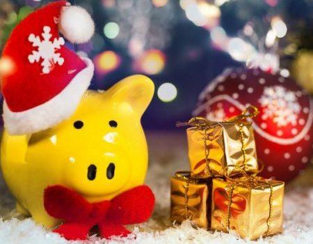 """Кропивничан запрошують на """"Щедрий вечір"""" з мотивами символу нового року"""