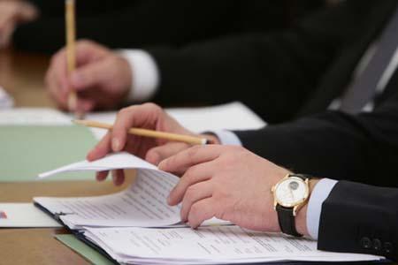 На Кіровоградщині складено 28 пропоколів про адмінправопорушення пов'язані з виборчим процесом