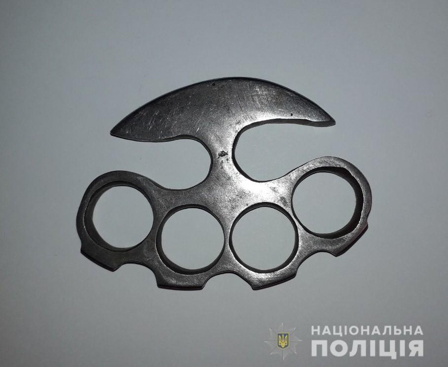 У Кропивницькому автограбіжнику завадили небайдужі сусіди - 2 - Життя - Без Купюр
