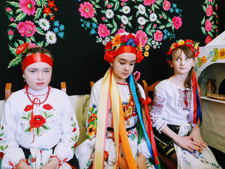 На Кіровоградщині відтворили традиційне весілля. ФОТО - 3 - Культура - Без Купюр